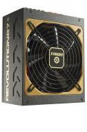 Блок питания Enermax REVOLUTION 87+ 850W 80+ GOLD (ERV850EWT-G)