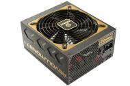 Блок питания Enermax REVOLUTION 87+ 1000W 80+ GOLD (ERV1000EWT-G)