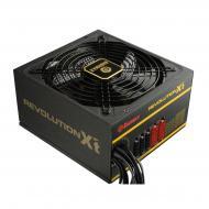 Блок питания Enermax REVOLUTION X't II 750W 80+ GOLD (ERX750AWT)