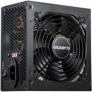 Блок питания Gigabyte HERCULES PRO 480 (GZ-ETS40N-C2)