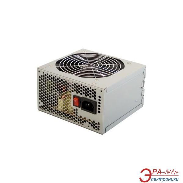 Блок питания Delux DLP-30D 450W