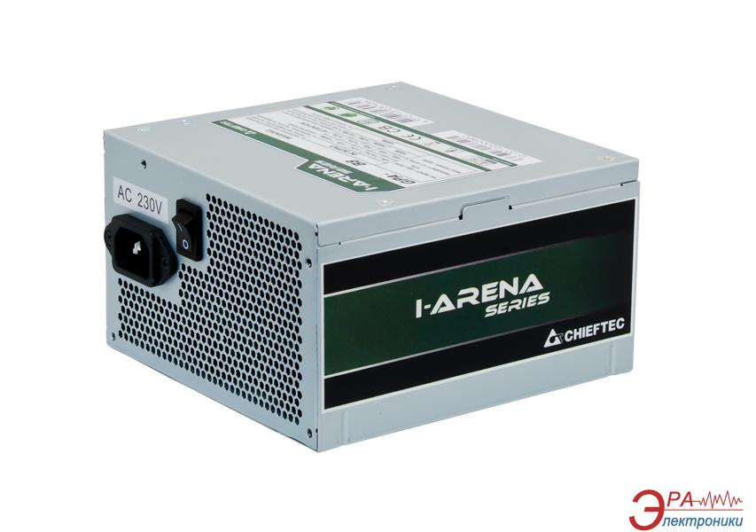Блок питания Chieftec GPA-450B8