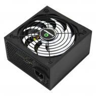 Блок питания GameMax GP-450
