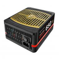 Блок питания Thermaltake Toughpower DPS G 650W (PS-SPG-0650DPCGEU-G)