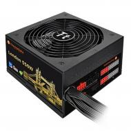 ���� ������� Thermaltake London 550W GOLD (W0492RE)