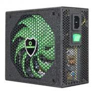 Блок питания GameMax GM-500G