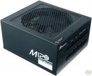 ���� ������� Seasonic M12II-850 EVO (SS-850AM2)