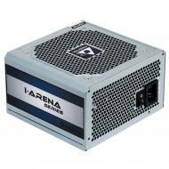 Блок питания Chieftec iArena GPC-700S