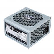 ���� ������� Chieftec HPS-400NS