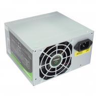 Блок питания GameMax 400W (GM-400-8CM)