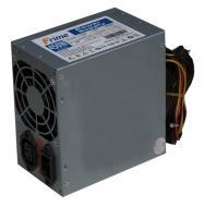 Блок питания Frime FP-450S 450W-8cm 3 sata