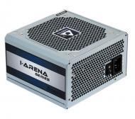 Блок питания Chieftec GPS-700C
