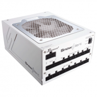 Блок питания Seasonic Snow Silent-1050 (SS-1050XP3S)