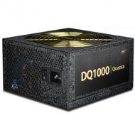 Блок питания Deepcool DQ1000