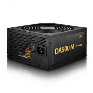 Блок питания Deepcool DA500