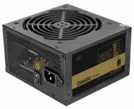 ���� ������� Deepcool DA600