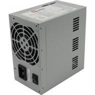 Блок питания FSP QD-400Z