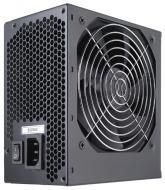 ���� ������� FSP HP600S