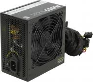 Блок питания Thermaltake TR2 S 650W (PS-TRS-0650NPCWEU-2)