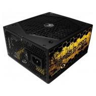 Блок питания Raidmax 800 W Cobra 80+ Gold (RX-800AE)