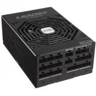 Блок питания Super Flower 80 Plus Platinum Black - 2000 W (SF-2000F14HP(BK))