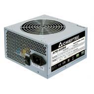 Блок питания Chieftec Value (APB-400B8)