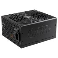 Блок питания Super Flower Ledex II 80 Plus Gold Black - 850 W (SF-850F14EG(BK))