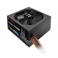 Блок питания Thermaltake Cologne 730W (W0394RE)