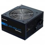 Блок питания Chieftec Element 500W (ELP-500S)