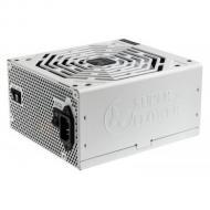 Блок питания Super Flower Ledex II 80 Plus Gold White - 1000 W (SF-1000F14EG(WH))