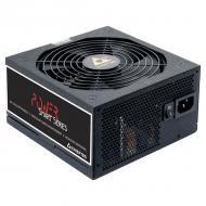 Блок питания Chieftec 1000W (GPS-1000C)