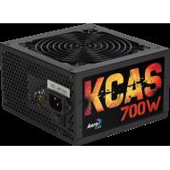Блок питания Aerocool KCAS-700W (ACPB-KC70AEC.11)