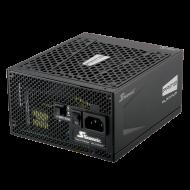 Блок питания Seasonic Prime 650 Platinum (SSR-650PD)