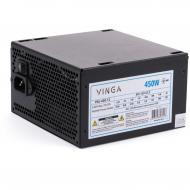 Блок питания Vinga 450W (PSU-450-12)