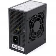 Блок питания Vinga 400W (VmPS-400-F3)
