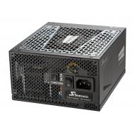 Блок питания Seasonic Titanium 850 Ultra (SSR-850TR)