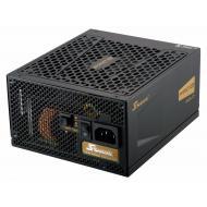 Блок питания Seasonic Prime Ultra 650 Gold (SSR-650GD2)