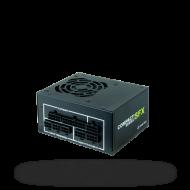 Блок питания Chieftec 650 W (CSN-650C)