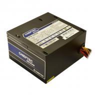 Блок питания Chieftec GPB-500S8, bulk