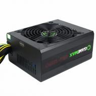 Блок питания GameMax 1350W for 12V (GM-1350)
