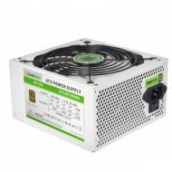 Блок питания GameMax GP-550-White