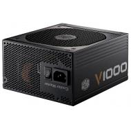 Блок питания CoolerMaster 1000W (RSA00-AFBAG1-EU)