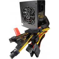 Блок питания 1stPlayer 400W (PS-400SFX)