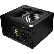 Блок питания 1stPlayer 450W (PS-450BS)