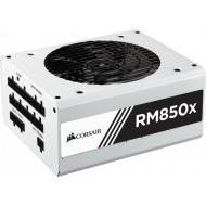 Блок питания Corsair RM850x White (CP-9020156-EU)