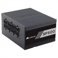 Блок питания Corsair SF600 (CP-9020105-EU)