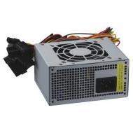 Блок питания GameMax 400W (ATX-400W SFX)