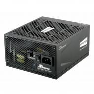 Блок питания Seasonic Prime Ultra 550 Platinum (SSR-550PD2)