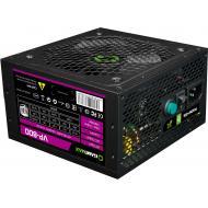 Блок питания GameMax 800W (VP-800)