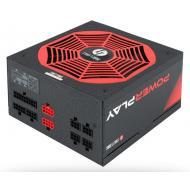 Блок питания Chieftec Chieftronic PowerPlay Gold (GPU-750FC)